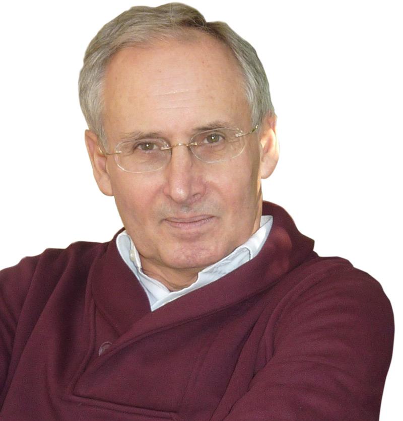 Zahnarzt in Erding. Dr. Manfred Josef Maier